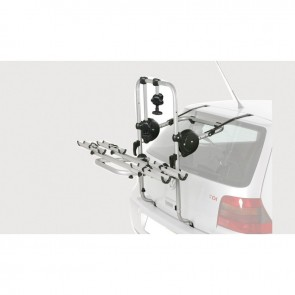Stražnji nosač bicikala Mont Blanc RearTrek S2 (EasyGrip S2)