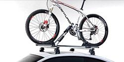 Krovni nosači bicikala