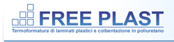 Free Plast
