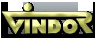 Vindor d.o.o. - Krovni nosači vrhunske kvalitete
