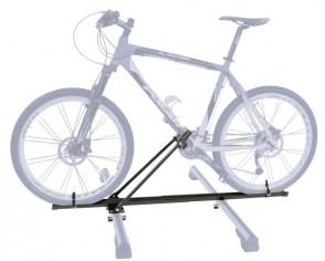 PERUZZO TOP BIKE nosač bicikla sa zaključavanjem