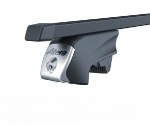ATERA SIGNO RTD-422 nosači za uzdužne integrirane